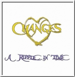 CHANGES A Ripple In Time LP