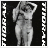 V/A Thorak CD