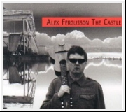 ALEX FERGUSON The Castle CD