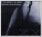 :OF THE WAND AND THE MOON: Nighttime Nightrhymes CD