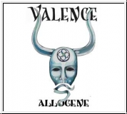 VALENCE Allogene CD