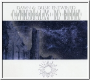 DAWN & DUSK ENTWINED Cathedrales de Brume CD