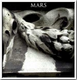 MARS Sons Of Cain CD