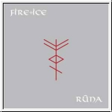 FIRE + ICE Runa CD