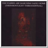 CURRENT 93 The Starres Are Marching Sadly Home (Theinmostlightth