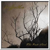 :GOLGATHA: The Waste Land CD