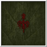 WARDRUNA Yggdrasil CD