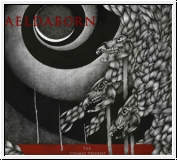 AELDABORN The Cosmic Trident CD
