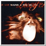 :OF THE WAND AND THE MOON: Lucifer CD