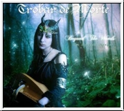 TROBAR DE MORTE Beyond The Woods CD Re-Release