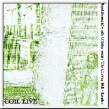 COIL Megalithomania CD