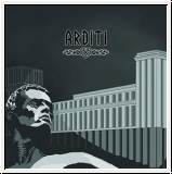 ARDITI March For The Gods 7