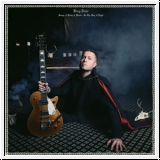 KING DUDE Songs Of Flesh & Blood - In The Key Of Light CD