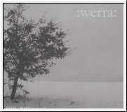 :WERRA: MMI - MMV - Revisited CD
