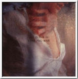 BLEIB MODERN All Is Fair In Love And War CD