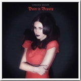 CHELSEA WOLFE Pain Is Beauty CD