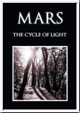 MARS The Cycle Of Light CD
