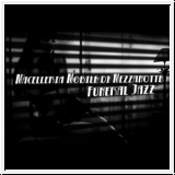 MACELLERIA MOBILE DI MEZZANOTTE Funeral Jazz CD