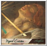 REGARD EXTREME Anaphore CD