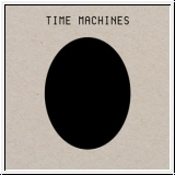 COIL Time Machines 2LP
