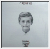 CURRENT 93 Thunder Perfect Mind 2LP Release