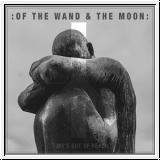 :OF THE WAND AND THE MOON: Time's Out Of Reach 7