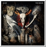 MARS The Seeker CD