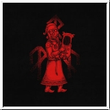 WARDRUNA Skald LP