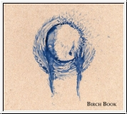 BIRCH BOOK Vol. 1 LP