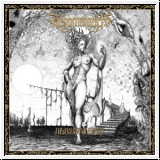 SCHAMMASCH The Maldoror Chants: Hermaphrodite LP