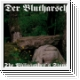 DER BLUTHARSCH The Philosopher's Stone LP/7