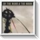 :OF THE WAND AND THE MOON: Sonnenheim LP