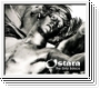 OSTARA The Only Solace CD