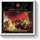 FORTHCOMING FIRE Set The World On Fire CD