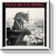 CURRENT 93 Dogs Blood Rising LP