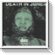 DEATH IN JUNE Discriminate CD