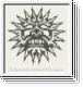SOL INVICTUS In The Jaws Of The Serpent CD / DVD