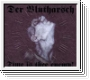 DER BLUTHARSCH Time Is Thee Enemy CD