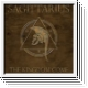 SAGITTARIUS The Kingdom Come CD