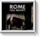 ROME Hell Money CD