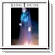 KING DUDE My Beloved Ghost CD