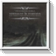 NORTHAUNT / SVARTSINN The Borrowed World CD