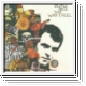 BOYD RICE The Way I Feel CD