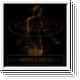 ANATOMIA DE VANITATS The Anthropic Principle CD