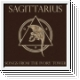 SAGITTARIUS Songs From The Ivory Tower CD