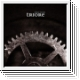 TRIORE Three Hours CD