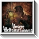 V/A Unsere Weltanschauung CD