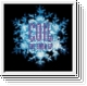 COIL The Snow EP CD