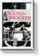 V/A The Sound Of Progress DVD