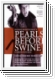 PEARLS BEFORE SWINE (BOYD RICE) DVD